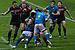 ST vs Benetton Rugby - 2013-01-13 - 14.jpg