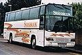 SWANBROOK Staverton - Flickr - secret coach park (17).jpg