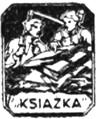 SW Książka - logo.png