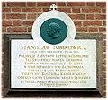 S Tomkowicz epitaf 2.jpg