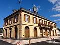 Saales Mairie (2).JPG