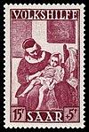 Saar 1949 269 Gabriel Metsu - Das kranke Kind.jpg