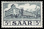 Saar 1952 323 Hauptpostamt Saarbrücken.jpg