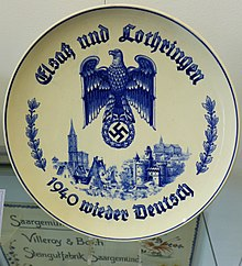 Villeroy Boch Wikipedia