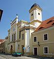 Saaz-Synagoge.jpg