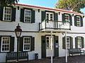 Saba Historical Home & Lodge (6549992697).jpg
