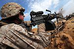 Saber Strike 2012 120615-M-MS727-002.jpg