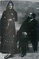 Sabin Arana eta Nikolasa Atxika-Allende.jpg