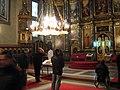 Saborna crkva u Beogradu 15.jpg