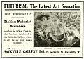 Sackville Gallery Futurism exhibition advert 1912.jpg