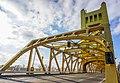 Sacramento Tower-Bridge.jpg