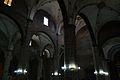 Sagunt, interior de l'església de santa Maria.JPG