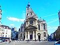 Saint-Étienne-du-Mont - panoramio (1).jpg