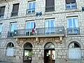 Saint-Bonnet-le-Château - Hôtel de ville -1.jpg