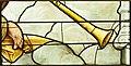 Saint-Chapelle de Vincennes - Baie 1 - Nuée et trompette (bgw17 0768).jpg