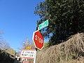 Saint-Cyr-au-Mont-d'Or - Panneaux rue Fayolle (fév 2019).jpg