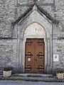 Saint-Félix-de-Sorgues église portail.jpg