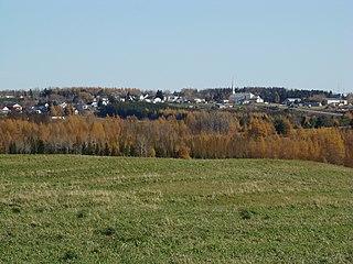 Saint-François-de-Sales Commune in Auvergne-Rhône-Alpes, France