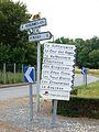 Saint-Hilaire-sur-Puiseaux-FR-45-panneau indicateur aux 2 croix-23.jpg