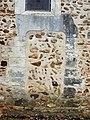 Saint-Julien-de-la-Liègue-FR-27-église-maçonnerie-01.jpg