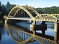 Saint-Laurent-les-Eglises Pont de Dognon.jpg