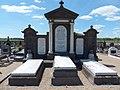 Saint-Loup.Tombe Aurelle de Paladines.jpg