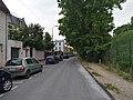 Saint-Maur-des-Fossés - Avenue Ronsard (mai 2019).jpg
