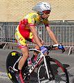 Saint-Omer - Championnats de France de cyclisme sur route, 21 août 2014 (B65).JPG