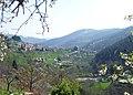 Saint-Pierreville.Village.JPG