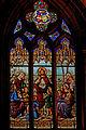 Saint-Pol-de-Léon - Cathédrale Saint-Paul-Aurélien - vitraux 12.jpg