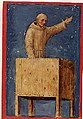 Saint Bernardino Preaching from a Pulpit MET sf-rlc-1975-1-2474.jpeg