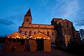 Saint Désiré - Église-3.jpg