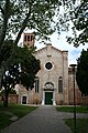 Saint Helena churches (Venice).JPG