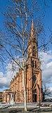 Saint John the Baptist Church in L'Union 03.jpg