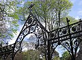 Saint Luke's church Jersey ironwork b.jpg