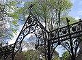 Saint Luke's church Jersey ironwork b.jpg