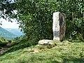 Saint Nectaire Croix de Saint-Roch.jpg