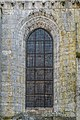 Saint Nicholas church of Blois 05.jpg
