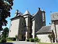 Sainte-Fortunade château (6).JPG