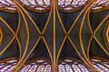 Sainte Chapelle ceiling (18744691069).jpg