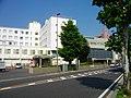Saitama Social Insurance Hospital.JPG
