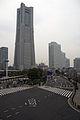 Sakuragicho01s3200.jpg