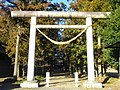 Sakuramatchi Ninomiya Jinja.JPG