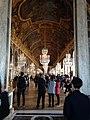 Sala de los Espejos, Castillo de Versalles.jpg