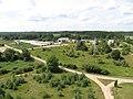 Salakas, Lithuania - panoramio (29).jpg