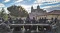 Salamanca. Santa Cena. Venancio Blanco.jpg