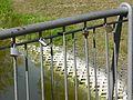 Salamander Stadtpark, Kornwestheim (10).jpg