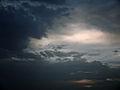 Salerno Sunset cold Clouds.jpg