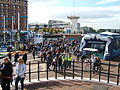Salford Quays- Swim Mariners 5239.JPG