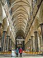 Salisbury cathedral (15885089953).jpg